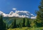 2014-07-06-Koralpe_4-W