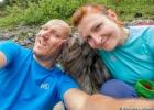 2014-07-18-Tauplitz_30-W