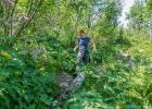 2014-07-20-Weinebene-Koralpe_64-W