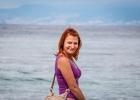 2014-09-05-Krk_35