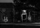 2014-09-05-Krk_69