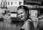 2014-09-05-Krk_98