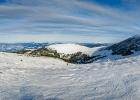 2015-01-02_Schneeschuhwandern_Koralpe_1