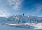 2015-01-02_Schneeschuhwandern_Koralpe_2