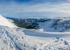 2015-01-02_Schneeschuhwandern_Koralpe_3