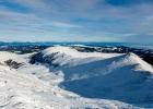 2015-01-02_Schneeschuhwandern_Koralpe_4