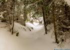 2015-01-06_Schneeschuhwandern_Guter_Hirte_15