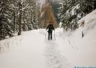 2015-01-06_Schneeschuhwandern_Guter_Hirte_16