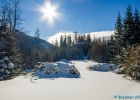 2015-01-06_Schneeschuhwandern_Guter_Hirte_20