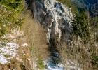 2015-01-06_Schneeschuhwandern_Guter_Hirte_22