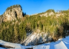 2015-01-06_Schneeschuhwandern_Guter_Hirte_23