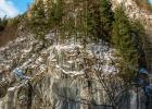 2015-01-06_Schneeschuhwandern_Guter_Hirte_24