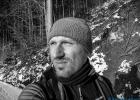 2015-01-06_Schneeschuhwandern_Guter_Hirte_25