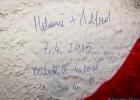 Verliebt-Verlobt in Berlin
