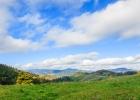 Ausblick vom Hagensattel