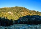 Blick zur Schaigerhöhe
