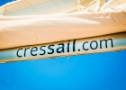 www.cressail.com