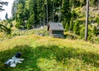 2016-09-08_Hiaslegg-Hochturm_21