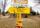 2017-03-12_Hilmteich-Schöckl_4