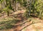 weiter gehts am Grat zum Hagensattel