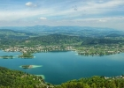 Panorama Wörthersee (Handy)