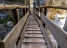 gut versichert mit den Stufen