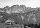 Hasenwilzinghütte