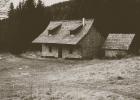 Steinernes Haus