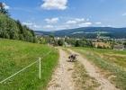 2019-08-15-Wanderung-Strallegg_30