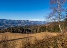 2020-01-12-Rabenwaldkogel_3