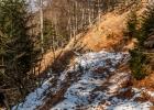 2020-02-15-Ranerwand-Runde_23