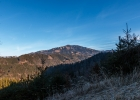2020-02-15-Ranerwand-Runde_5