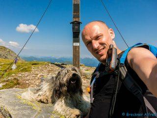 Me and my Wander-Doezen