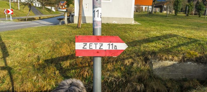 Zetz – Brandlucken