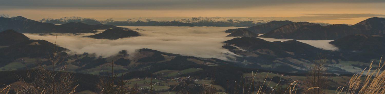 Wanderblog Steiermark